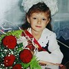 лучшие фото Юлия Вебер