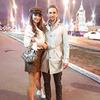 реклама в блоге Анна Ключко