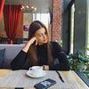 реклама в блоге Дана Борисенко