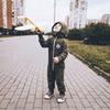 новое фото Таисия Мамишова