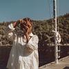 фото на странице Мария Балуева