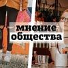реклама на блоге elvlucky