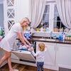 реклама на блоге Ирина Клеверина