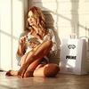 реклама в блоге Ксения Шишмарева