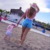 реклама на блоге Алена Bydy_mama
