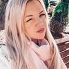 реклама на блоге Мария Коротынова