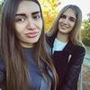 фото на странице Екатерина Лавренко