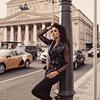 разместить рекламу в блоге Евгения Хахаева