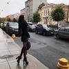 реклама на блоге Ирина Капризная