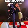 новое фото Катерина Долотова