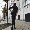 фото на странице Анна Юханова