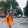 новое фото Владлена Варламова