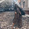 реклама у блоггера Екатерина Бутусова