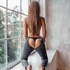 реклама на блоге Анна Фурносова