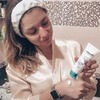 реклама у блоггера Екатерина Абраменко
