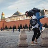 реклама у блоггера Дарья Зарыковская