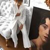 реклама в блоге Жанна Манска