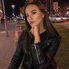 реклама у блоггера Арина Тарчуткина