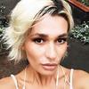 разместить рекламу в блоге Алина Белова