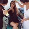 новое фото Виктория Одинцова
