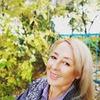 фотография Елена Матвеева
