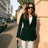 реклама в блоге Ольга Калаева