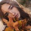 реклама на блоге Екатерина Мезенова