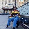 разместить рекламу в блоге Татьяна Чупрова