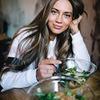 фотография Владлена Варламова