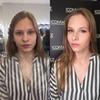 новое фото Лиза Дзгоева