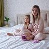 фото на странице Юлия Старикова