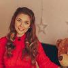 новое фото Екатерина Абраменко