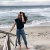разместить рекламу в блоге Лиза Одиноких