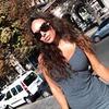 заказать рекламу у блоггера Екатерина Степанова