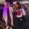 заказать рекламу у блоггера Дарья Зарыковская