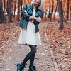 реклама на блоге Юлия Mamo4ka_evo4ki