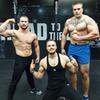 фото на странице Игорь Войтенко