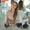 разместить рекламу в блоге Лерой Катерина
