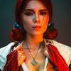 реклама на блоге Илона Бугаева