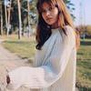 новое фото Мария Хрипко