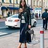заказать рекламу у блоггера Карина Давтян
