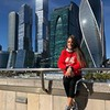новое фото Юлия Питилимова