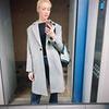 реклама на блоге Елена Крыгина