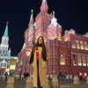 фото Таня Казакова
