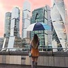 лучшие фото Севара Вердиева