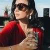 реклама в блоге Энни Купер