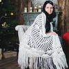 фото на странице Юлия Domasmamoy