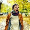 реклама на блоге Ирина Creative_playroom