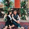 реклама в блоге Евгения Хахаева