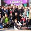 фото на странице vikapisareva